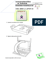 PARTES DE LA XO final.pdf