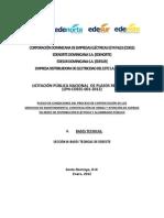 Servicios Brigadas de Distribucion - Bases Técnicas EDEESTE.pdf