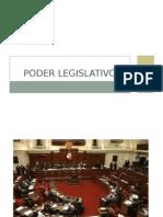 Poder Legislativo2