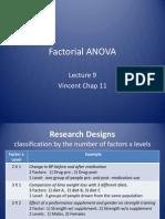 KIN503 Lec9 - Factorial ANOVA