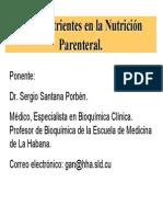 PresentaciónCursoPediatriaMicronutrientes