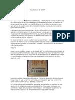 Tarea Academica CD