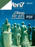 Revista-De7en7-01-02-2015