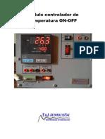 Modulo controlador de Temperatura ON.docx