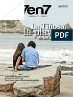Revista-De7en7-15-02-2015