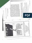 Art. Interbehavior Analysys of Developmental Retardation (Bijou & Dunitz-Johnson)