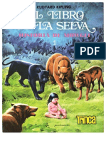 ELLIbrodelaselvacomic.pdf