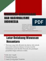 WAWASAN-KEBANGSAAN-DAN-NASIONALISME-INDONESIA.pptx