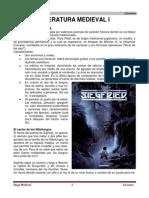 Literatura+Medieval.pdf