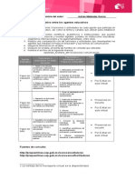 MelendezGarcia Adrian M0S2 Procesocomunicacion