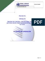 Filosofía de Operación Cementos Fortaleza_Rev B.doc