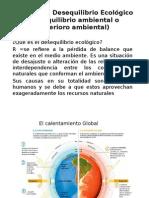 1 Desequilibrio Ecologico 06 Sep