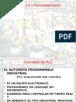 PLC_3.13.2_Funcionamiento