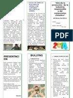 Copia de TRÍPTICO 01.doc