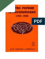 38154398-Teatro-Popular-latinoamericano-1955-1985.pdf