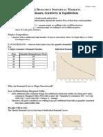 1a536d1679b211c7603d9f508d66bbb5_c03-supplyanddemand.pdf