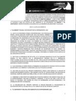 76 cefecsa.pdf