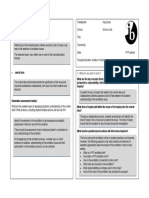 pyp exhibition planner template ib-1