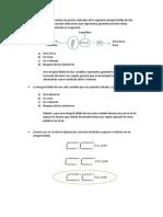 Cuestionario II vectorial