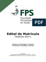 edital-de-matricula-novatos-fps-2014.1.pdf