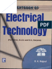A Textbook of Electrical Technology by R.K.rajput_3