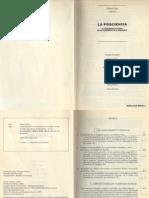 diaz-la-posciencia.pdf