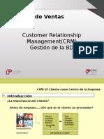 -5- CRM- Customer Relationship Management 16556