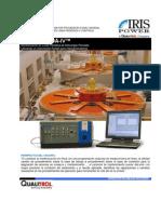 PDA-IV_ESP.pdf