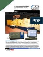 TGA-S_ESP.pdf