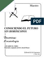 12 Escatología.pdf