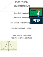 EST. IFERENCIAL REGRESION LINEAL.docx