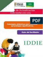 MAT FACILI.pdf