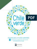 Chile Verde 2012 Ingles v1
