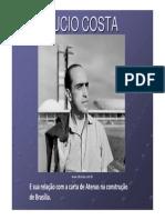 Lucio Costa 1