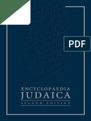 Encyclopaedia_Judaica,_v _05_(Coh-Doz) pdf
