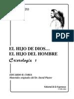 04 Cristología 1