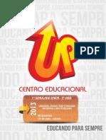 2_45_200_2013-Simualado Enem-Linguagens-2º anos-04-05-Gabaritada.pdf