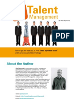 Kick-Ass-Talent-Management.pdf