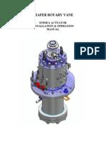 Subsea Manual.pdf