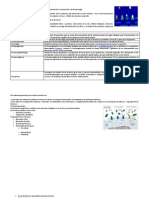presentaciones farma.pdf