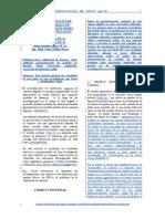 Articulo Redes Neuronales_22
