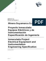 5800-ES-714.pdf