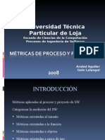 mtricas-del-software-1209165204788088-8