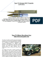 105mm Type 75 Chinese HEAT Projectile.pdf