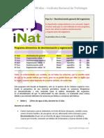 1a fase desintoxicación.pdf