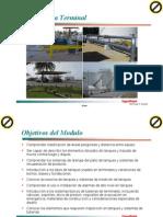 11 Equipos de la terminal.pdf