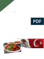 gastronomia-turquia