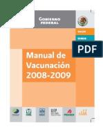 Manual_Vacunacion_2008_2009 (1)