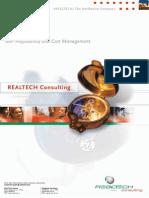 REALTECH_SAP_PCM.pdf