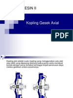 Ms311-Kopling Pelat Gesek Aksial-email2mahasiswa